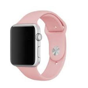Pulseira Apple Watch