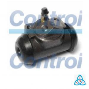Cilindro de Roda Traseira Gm Blaze, S-10 - Unidade - C3457/C3456 - Controil