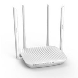 Roteador Wireless 600 Mbps Tenda F9