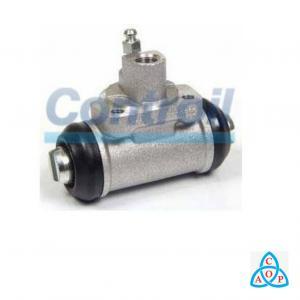 Cilindro de Roda Traseiro Nissan Frontier - Unidade - C3536 - Controil