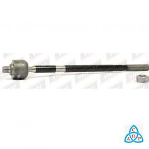 Articulação Axial Vw CrossFox/Fox/Gol G5/Saveiro G5/Polo/Voyage - 680265 - Unidade - Viemar