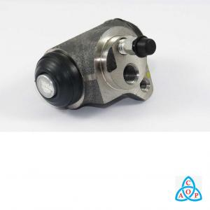Cilindro de Roda Traseiro Gm Monza 1981 até 1987 - Unidade - C3365/C3364 - Controil