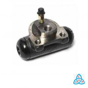 Cilindro de Roda Traseiro Fiat Tempra,Uno,Doblo,Marea - Unidade - C3411 - Controil