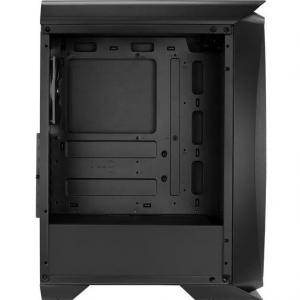 PC GAMER ATUALIDADE R5-X 3600