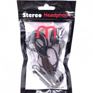 Fone Stereo Headphone