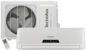 AR 9000 ELECTROLUX INVERTER SPLIT Q/F BI/BE09R