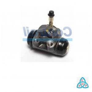 Cilindro de Roda Traseira Ford Belina, Corcel, Del Rey - Unidade - C3359/C3358 - Controil