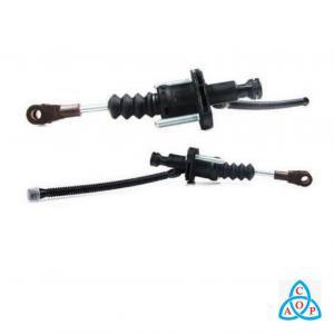 Cilindro Mestre de Embreagem Gm Astra/Vectra - Unidade - KG1504401 - FTE
