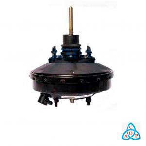Hidrovácuo Gm A-10, D-10, Veraneio - C5618 - Controil