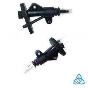 Cilindro Mestre de Embreagem Gm Cobalt/Onix/Prisma/Spin - Unidade - KG1508547 - FTE