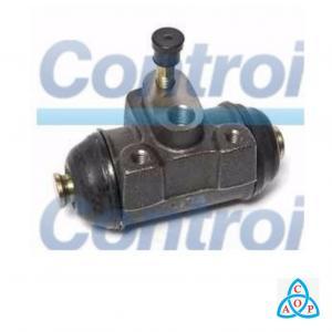 Cilindro de Roda Traseiro Fiat Palio, Siena - Unidade - C3437 - Controil