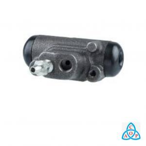 Cilindro de Roda Traseiro Hyundai HR - Unidade - C3425/C3424 - Controil