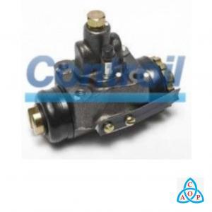 Cilindro de Roda Dianteiro Toyota Bandeirante - Unidade -C3387 Inferior Esquerdo - C3386 Superior Esquerdo - Controil