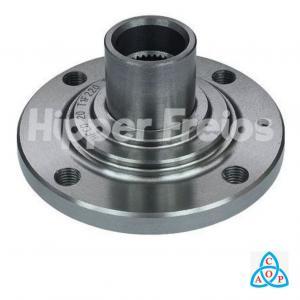 Cubo de Roda Dianteiro Gm Astra/Ipanema/Kadett/Monza/Vectra - Unidade - HFCD20 - Hipper Freios