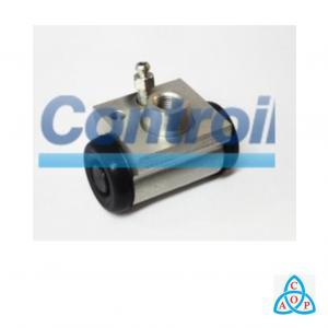Cilindro de Roda Traseiro Renault Clio,Symbol,Logan,Sandero-Vw Up - Unidade - C3537 - Controil