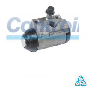 Cilindro de Roda Traseiro Fiat Uno, Palio, Uno Way - Unidade - C3428 - Controil
