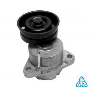 Tensor do Alternador Fiat Doblo/Idea/Palio/Siena/Strada 1.8 8v - Unidade - VKM4903 - Skf