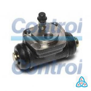 Cilindro de Roda Traseiro Ford Courier, Eco Sport - Unidade - C3470 - Controil