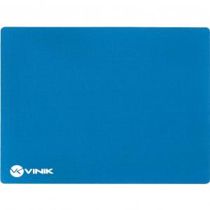 Mouse Pad Colors Vinik