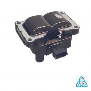 Bobina de Ignição Fiat Doblo/Palio/Uno/Siena - Unidade - BI0014MM - Magneti Marelli