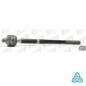 Articulação Axial Fiat Linea/Punto 680320 - Unidade - Viemar