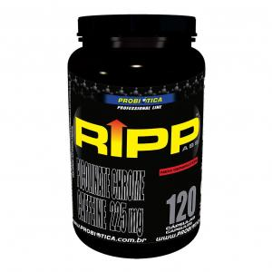 Ripp ABS (120 caps) - Probiótica