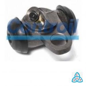 Cilindro de Roda Dianteiro Gm C-10/14/15/16/Veraneio - Unidade - C3420/C3419 - Controil
