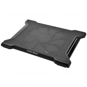 Base Cooler para Notebook