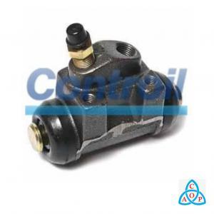 Cilindro de Roda Traseiro Ford Escort,Verona-Vw Logus,Pointer-Hyundai Elantra,Sonata-C3412-Controil