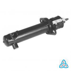 Cilindro Auxiliar de Embreagem Gm S-10/Blazer - Unidade - VKCH151017 - SKF