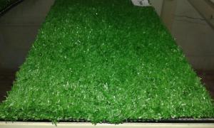 grama sintética 12 mm