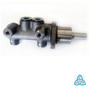 Cilindro Mestre de Freio Ford Escort, Verona, Logus, Pointer - C2038 - Controil