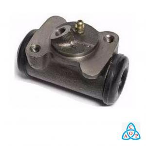 Cilindro de Roda Traseiro Ford F-75, Rural - Unidade - C3381/C3380-Controil