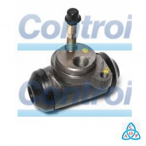 Cilindro de Roda Traseiro Gm Kadett 1989 até 1998 - Unidade - C3415/C3414 - Controil