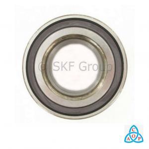 Rolamento de Roda Traseiro Honda Cr-v/Fit - Unidade - VKBA6825A - SKf