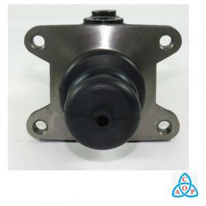 Cilindro Mestre de Freio Ford F-4000 - C2077 - Controil