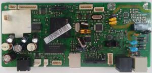 Placa Lógica Impressora HP J3680