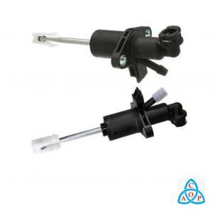 Cilindro Mestre de Embreagem Vw Bora/Golf/New Beetle - Unidade - KG1503201 - FTE