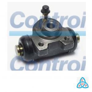 Cilindro de Roda traseiro Renault Clio - Unidade - C3490 - Controil