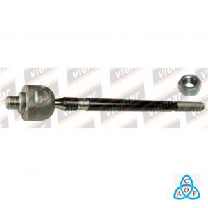 Articulação Axial Fiat Palio/Siena/Strada - 680096 - Unidade - Viemar