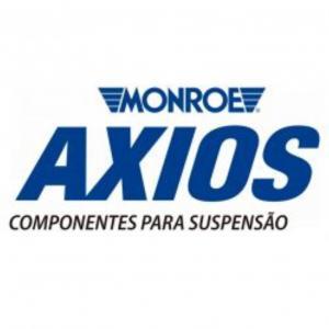 Kit Tulipa + Trizeta Hyundai Hb20 1.6 16v 2012 até 2018 - Kit - 5466102 - Axios
