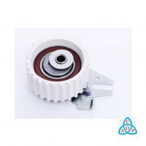 Tensor da Dentada Fiat Marea/Stilo 2.4 20v - Unidade - 7733 - Nytron