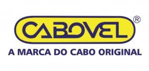 Cabo de Embreagem Fiat Palio Young 1.0 2001 até 2003 710mm - Unidade - 145086 - Cabovel