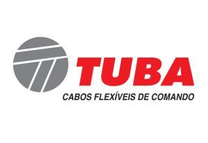 Cabo de Embreagem Fiat Palio Elx/Ex/Young 1.0 2000/ 720mm - Unidade - 6416 - Tuba