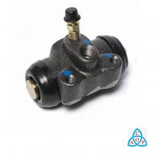 Cilindro de Roda Traseiro Gm Chevette,Chevy,Marajó-Unidade-C3373-Controil