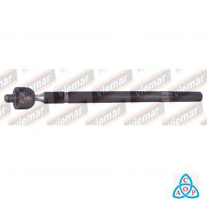 Articulação Axial Citroen C4 Hatch/C4 Pallas/C4 VTR-Peugeot 307 - 680305 - Unidade - Viemar
