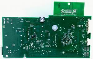 Placa Logica HP Ink Advantage 3525