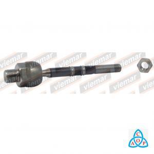 Articulação Axial Honda Civic - 680537 - Unidade - Viemar