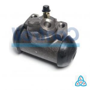 Cilindro de Roda Traseiro Ford Ranger-MercedesBenz Sprinter - Unidade - C3467/C3466 - Controil