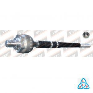 Articulação Axial Peugeot 308/408/3008-Citroen C4 - 680470 - Unidade - Viemar